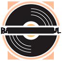 Banda GiroSoul